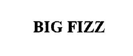 BIG FIZZ