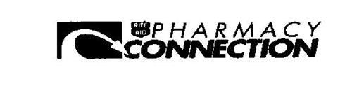RITE AID PHARMACY CONNECTION