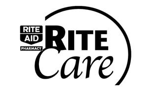 rite aid pharmacy rite care trademark of name rite llc