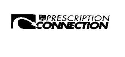 RITE AID PRESCRIPTION CONNECTION
