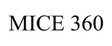 MICE 360