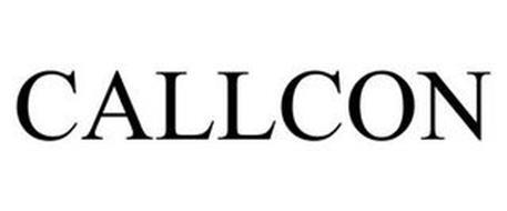 CALLCON