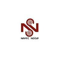 NAMIC NOISE