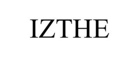 IZTHE