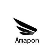 AMAPON
