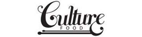 CULTURE FOOD