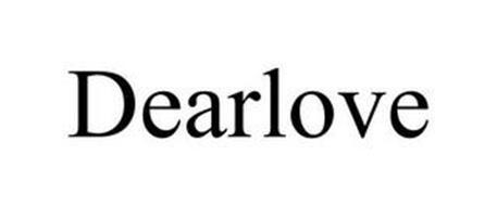 DEARLOVE