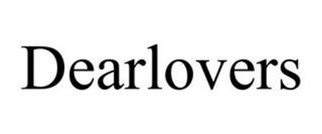DEARLOVERS
