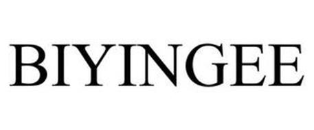 BIYINGEE