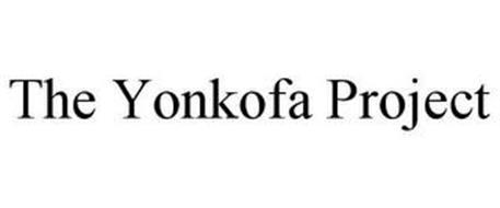 THE YONKOFA PROJECT