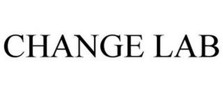 CHANGE LAB