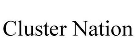CLUSTER NATION