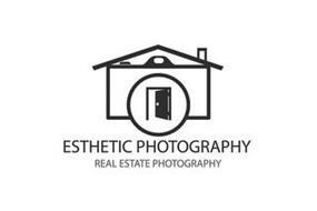 ESTHETIC PHOTOGRAPHY