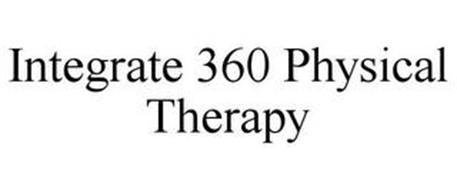 INTEGRATE 360 PHYSICAL THERAPY
