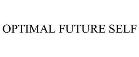 OPTIMAL FUTURE SELF