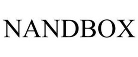 NANDBOX