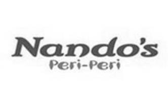 NANDO'S PERI-PERI