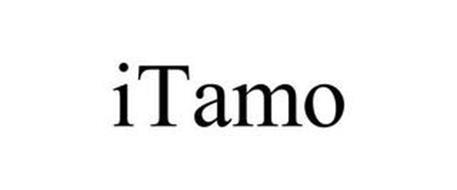ITAMO