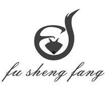 FU SHENG FANG