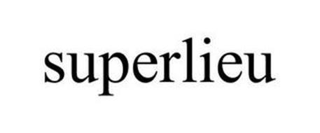 SUPERLIEU