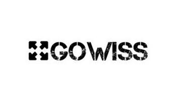 GOWISS
