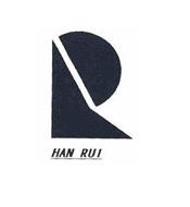 HAN RUI