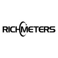 RICHMETERS
