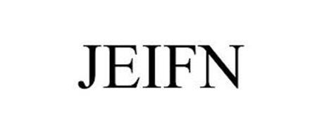 JEIFN