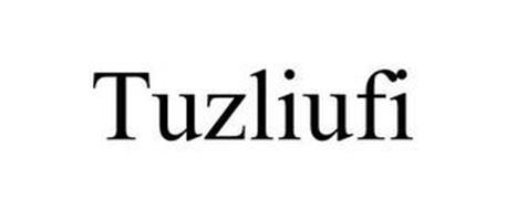 TUZLIUFI