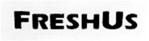 FRESHUS