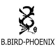 B.BIRD-PHOENIX