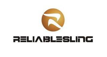 RELIABLESLING
