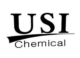 USI CHEMICAL