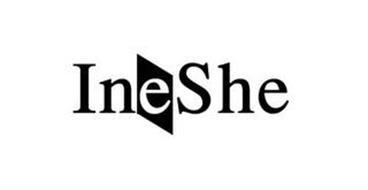 INESHE