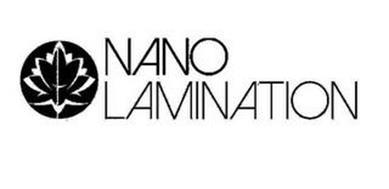 NANO LAMINATION