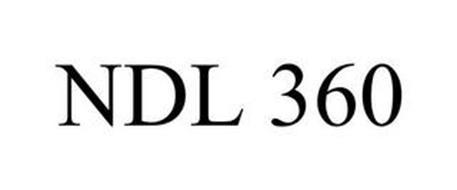 NDL 360