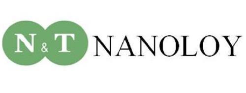 N&T NANOLOY