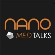 NANO MED TALKS