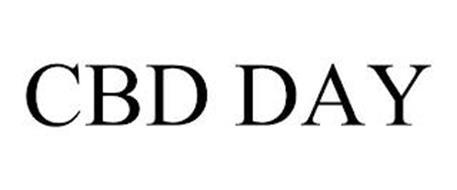 CBD DAY