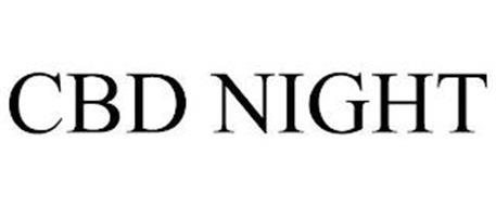 CBD NIGHT