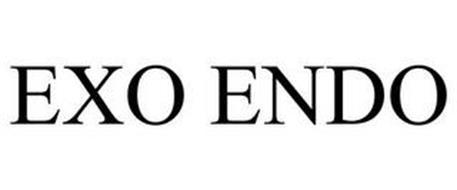 EXO ENDO