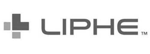 LIPHE