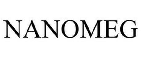 NANOMEG