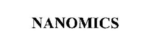 NANOMICS