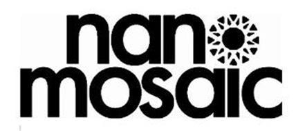 NANOMOSAIC