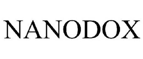 NANODOX