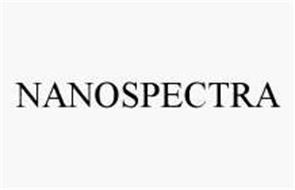 NANOSPECTRA
