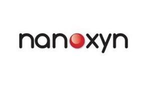 NANOXYN