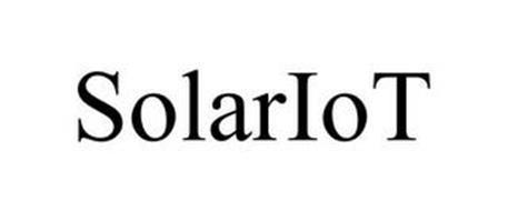SOLARIOT
