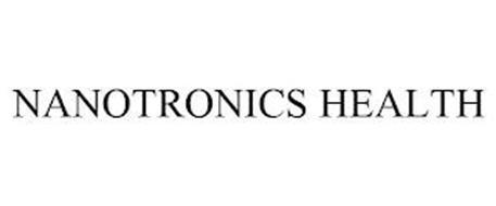 NANOTRONICS HEALTH